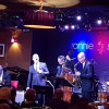 Sinatra '62 Sextet at Ronnie Scotts